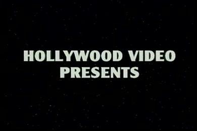 Tamil actress radhiga sex video