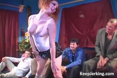 Video sex 4 gp