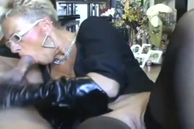 Naughty schoolgirl with huge tits gets her ass pounded by classmate.