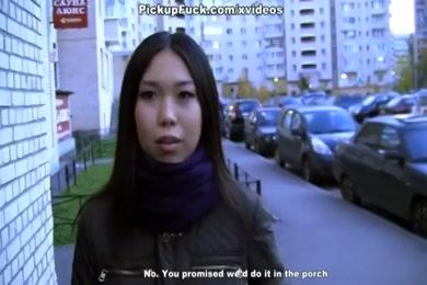 Xxx video bbw jepang freedownload
