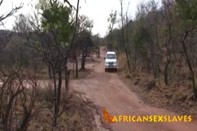 Lokal video 3gp
