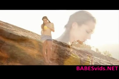 Video sex thailand mp4