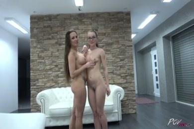 Xxl girls videos com