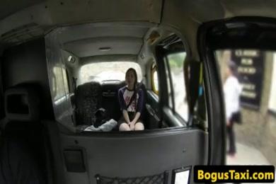 Www.tamil aunnty sexy videos. com