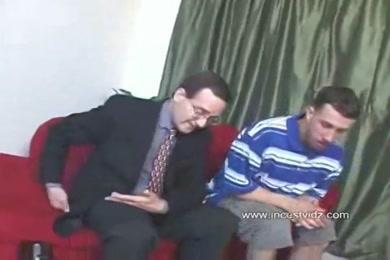 Marathi sexy foking video