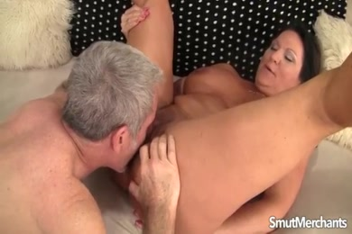 Sleping xxx download