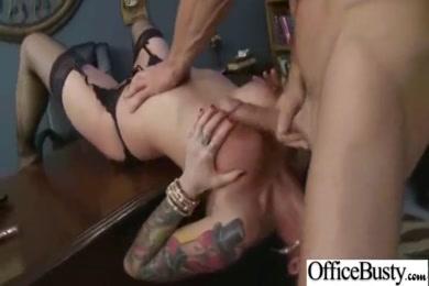 Sexy big tits girl rides me so hard i cum everywhere.