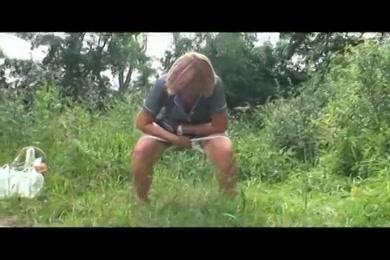 Www.xxx bef dog video. com