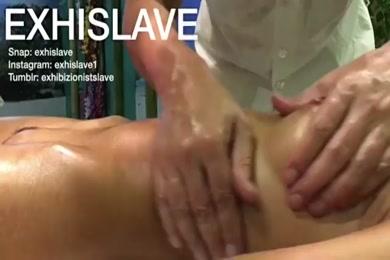 Virgin sex video free download.com
