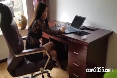 Indian brother sister village sex images