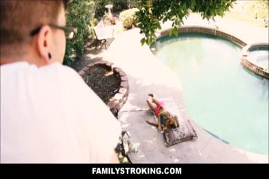 Video bokep tante jepang
