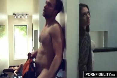 Porn cartoon movie hindi