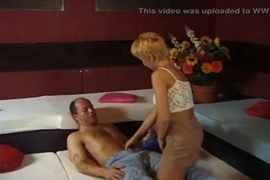 Download arabi sex video