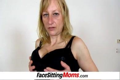 Lion in girl animal sex xxx videos