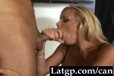 Porn girl xzxx dog xxx video