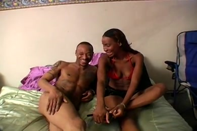 Www porn x videos photos dot com