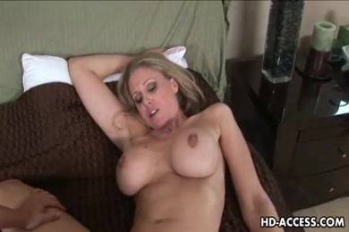 Mature mother and stepson lesbian lovemaking.