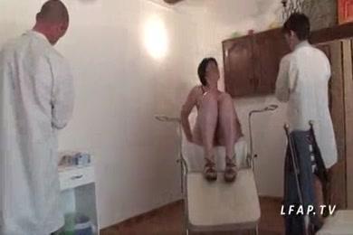 Sunny leaon sex tube dowenload