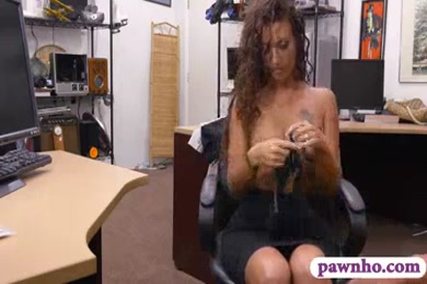 Porn sexy khani