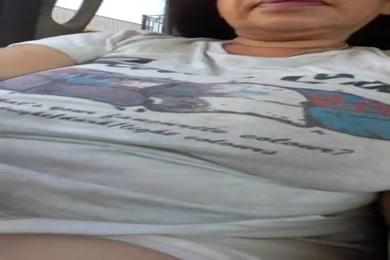 Www.american sexy videos