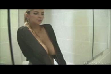 Www.bangladesh vilagge sex xxx vedio.com