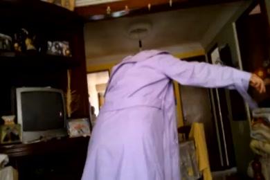 Bengali fuck videos hd downloads