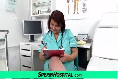 Video sex pakistan.com