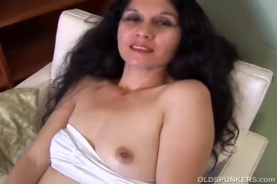 Bengali sex nude download