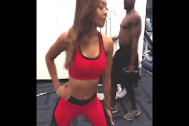 Www.xx sexy videosdounload.com