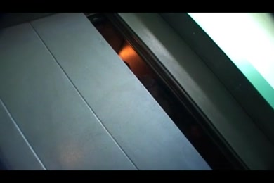 Suny leonepron video photos