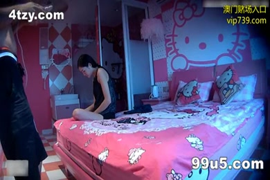 Sex khmer girls