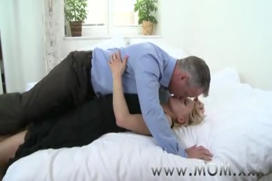 Sex without dress tamil x videos