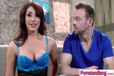 Waptrick video seks moms and son sex