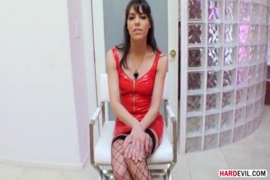 Ap xxx sex video com