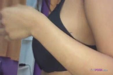 Sannyleonifuck,videocom