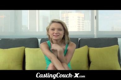 Sex.video.donload .com