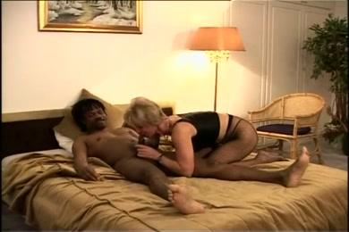 Babi xxx sex com