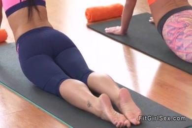 Amma piyan sex video com