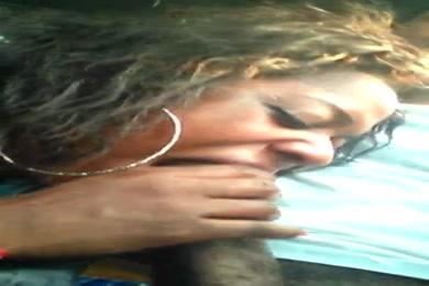 Sexi bf video hinde