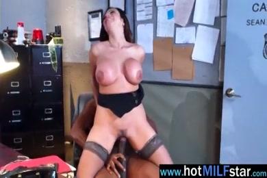 Porn hindi xxx bf downlood
