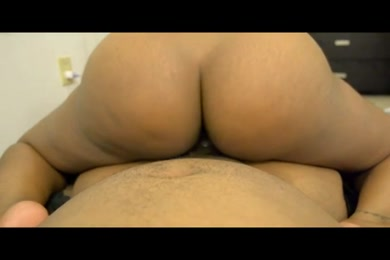 Solo male masturbating with hair brush in public changing room.