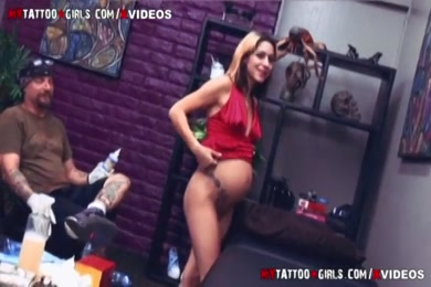 Www.indian maza sexing photos.com