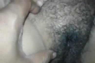 Sunaxi sena sex videos