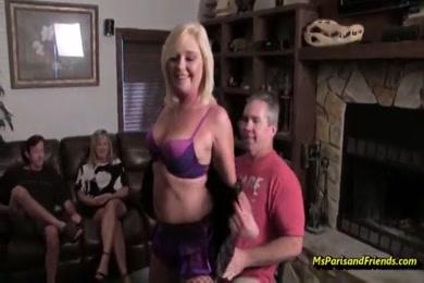 Www,rdx sexsiy bf video com