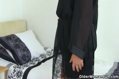 Hot boobs sex video free download kutty web com