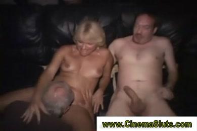 Dirty talk porno xxx