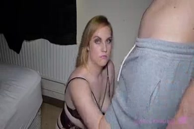 Old anties nudesex images