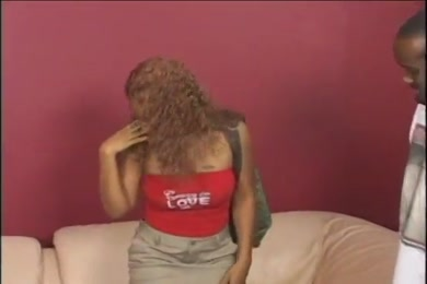 Soney loney sexy video