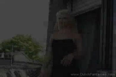 Hot bhabhi xxx sexy small videos