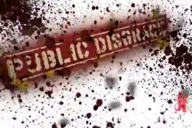 Tamil 2x vedio downloas